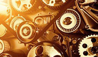 Norme armonizzate Direttiva macchine | Marzo 2018
