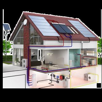 solare termico e fotovoltaico (1)
