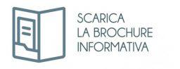 SCARICA-LA-BROCHURE-1024x389