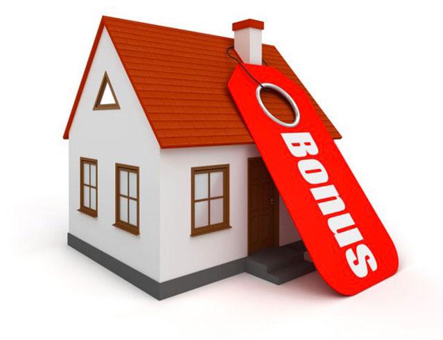Bonus casa l agenzia delle entrate aggiorna le guide for Bonus arredi agenzia entrate