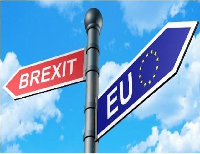 Brexit – il nuovo Marchio UKCA