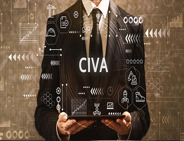 Certificazione e verifica INAIL: dal 27 maggio attivo il sistema online CIVA