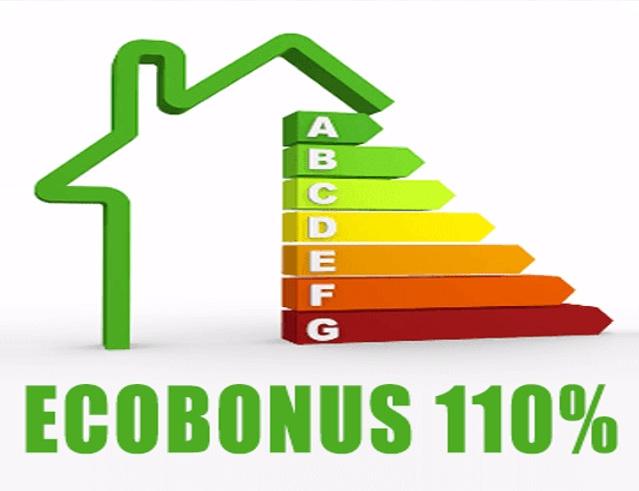 Superbonus 110% e Decreto Agosto – novità in arrivo!