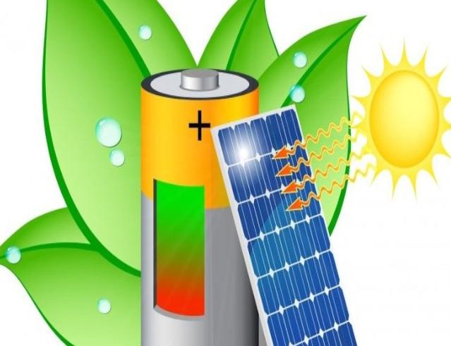 Fotovoltaico in Scambio sul Posto