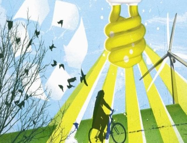 Efficienza Energetica: dal Decreto Crescita 500 milioni ai Comuni