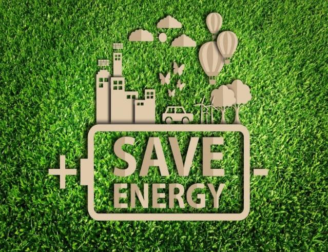 ENEA – Rapporto annuale efficienza energetica 2019