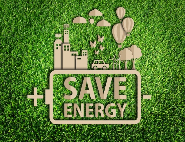 Diagnosi energetica: da obbligo ad opportunità per l'efficienza energetica