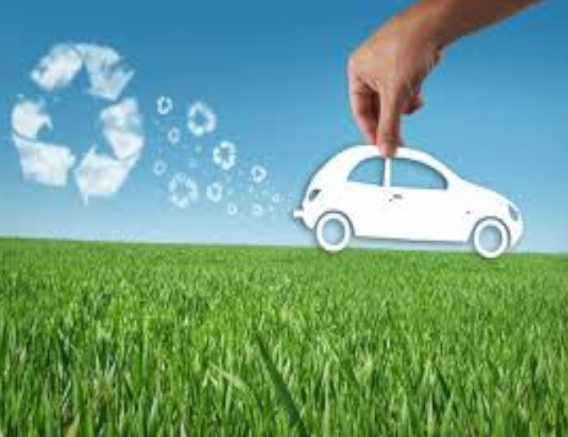 Lombardia, auto a basse emissioni: incentivi per cittadini e imprese