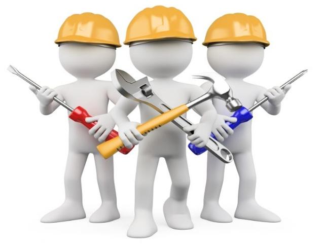 Nuova guida INAIL sulla sicurezza nella manutenzione