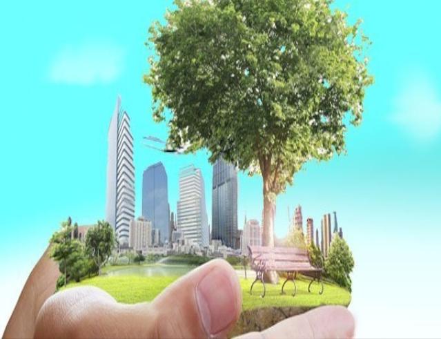 Autoconsumo collettivo – nuova era per l'energia