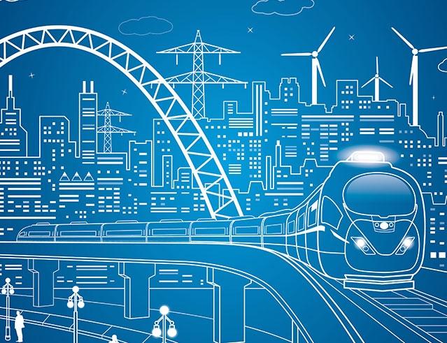 Legge di Bilancio 2019, le principali novità per il settore edile