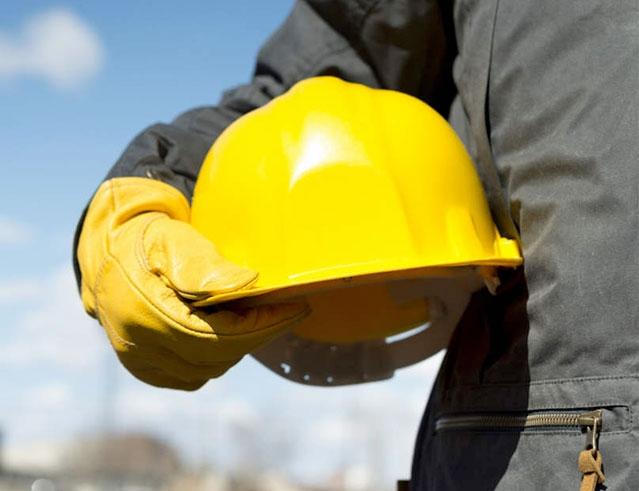 Dall'UNI il vademecum sulla ISO 45001 in materia di salute e sicurezza sul lavoro