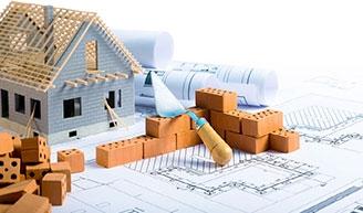 Edilizia libera: sostituzione infissi e opere di manutenzione