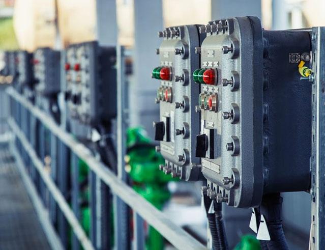 NORMA CEI EN 60204-1:2018 – Equipaggiamento elettrico delle macchine