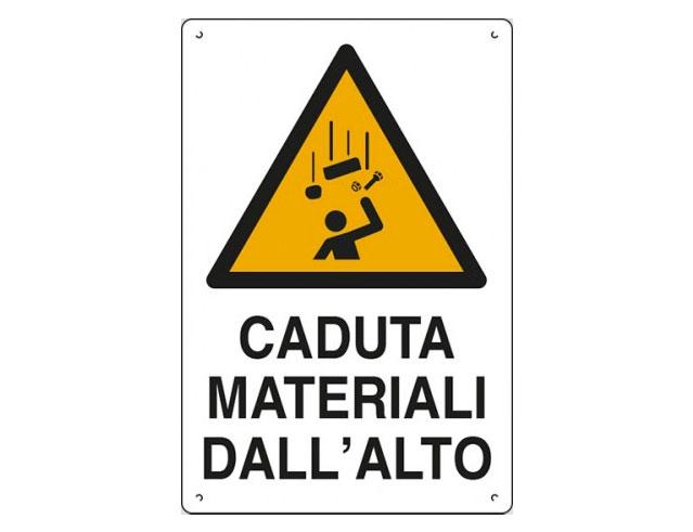 La nuova guida INAIL sui sistemi di protezione individuale contro il rischio di caduta dall'alto