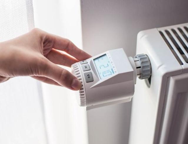 Nuova direttiva UE con le misure per migliorare l'efficienza energetica