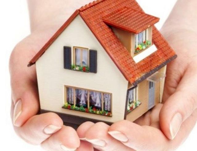 Investire in una casa: un calcolo UTILE, SEMPLICE, GRATUITO