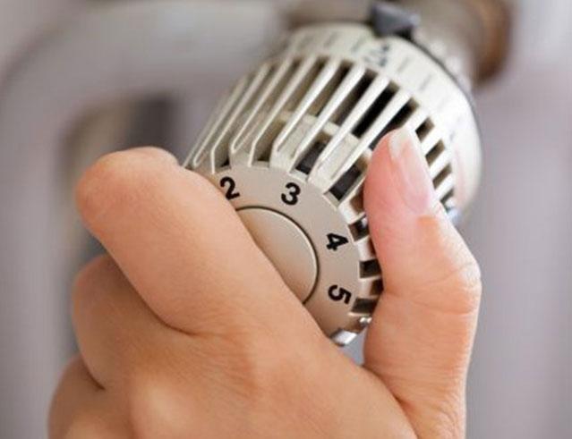 Riscaldamento Centralizzato: Il regolamento condominiale non può vietarne il distacco