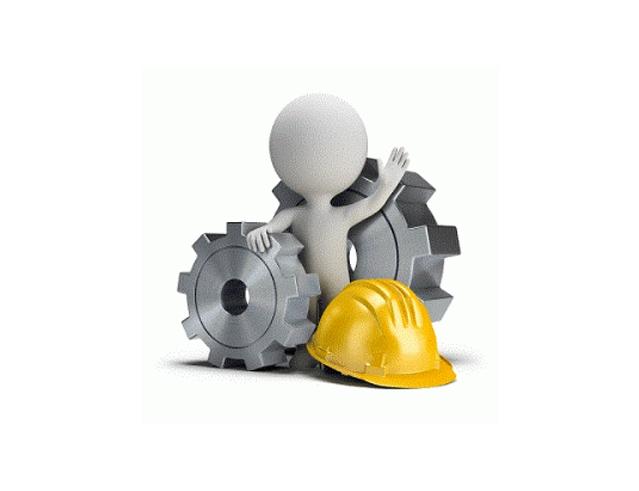 Guida direttiva macchine 2006/42 / CE – ED. 2019 EN