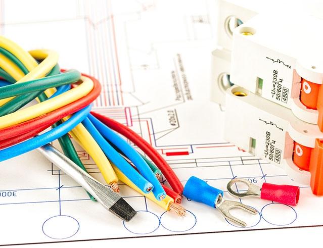 Impianto Elettrico: 26 semplici regole per l'utilizzatore