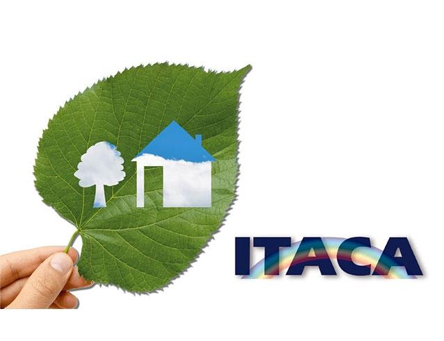 Piemonte: Nuovo Protocollo ITACA Edifici