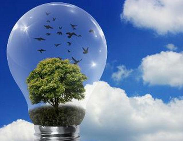 Rinnovabili, gli obiettivi 2030 dei 28 Stati membri