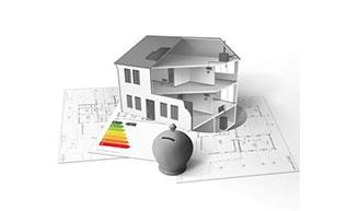 Detrazioni fiscali per la riqualificazione energetica degli edifici – Cosa prevede la legge attualmente vigente