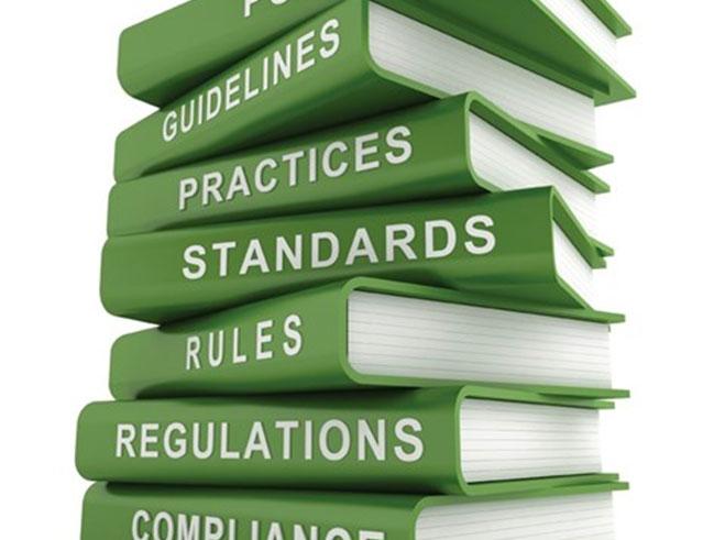 Impianti termici a gas: aggiornamento normativo