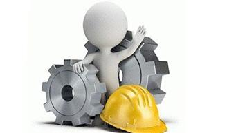 Sicurezza Lavoro, Obblighi di tutti gli attori sicurezza macchine