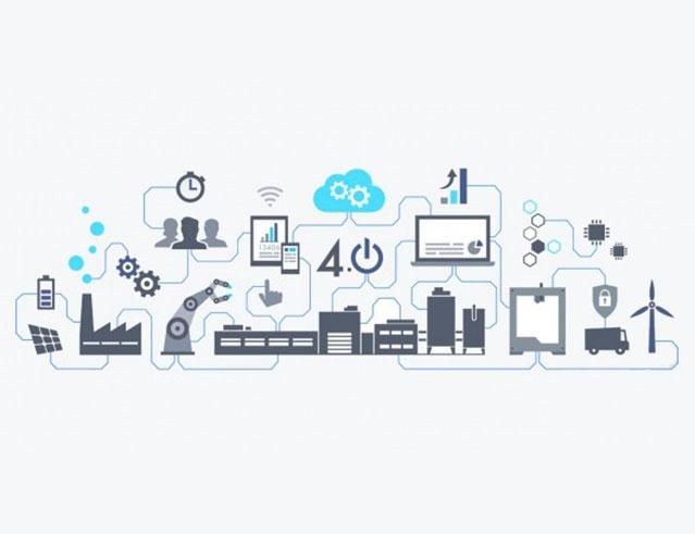 Iperammortamento per Industria 4.0 in sintesi