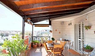 Trasformazione del balcone in veranda in condominio: possibilità o abuso edilizio. Tutta la casistica